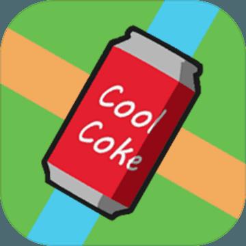 罐子的日常旅行 V1.0 苹果版