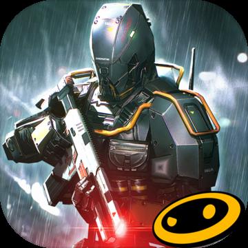 杀手狙击之神 V5.1.1 正式版