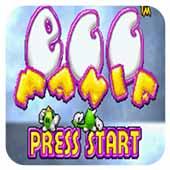 战斗蛋方块 GBA版