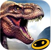 夺命侏罗纪 免谷歌版