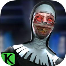 鬼修女 V1.1.8 无限提示版