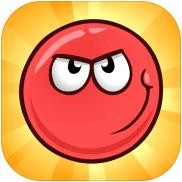 Red Ball 4 免谷歌版