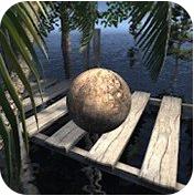 极限平衡器3 免谷歌版