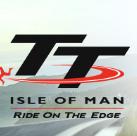 曼岛TT摩托车大赛手机版下载-曼岛TT摩托车大赛游戏安卓版下载