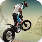 Trial Xtreme 4 免谷歌版