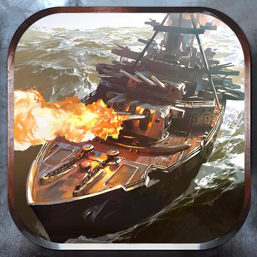 雷霆海战 V1.6.8 正式版