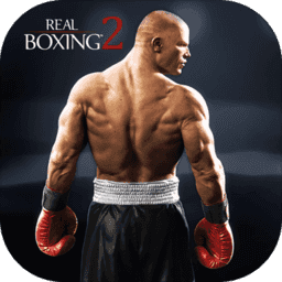 真实拳击2安卓版