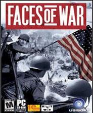 战争的真相