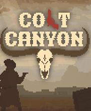 柯尔特峡谷 手机版