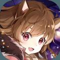 野生少女 V1.0 苹果版