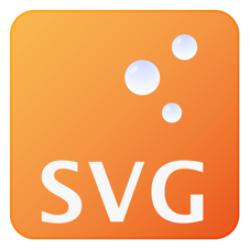 SvgLab V1.0.1 Mac版