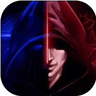 全网公敌安卓游戏下载-全网公敌手机版下载