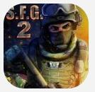 SFG2 联机版