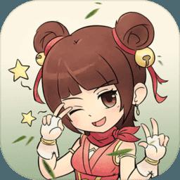 暴走英雄坛无限潜能版 V2.1.0 免费版
