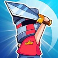 高塔英雄:一命冒险 V0.7.6.2 安卓版