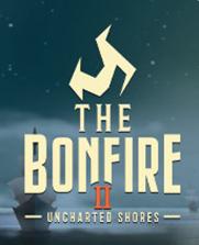 篝火2:未知海岸 手机版