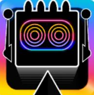笨拙跳跃游戏下载-笨拙跳跃安卓版下载V1.06