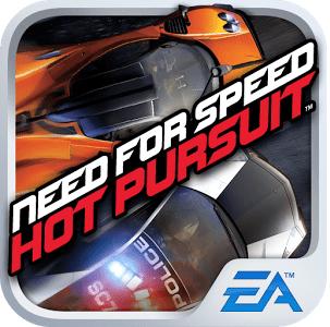 极品飞车14:热力追踪 V2.0.22 无限金币版