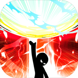 Star Vanisher V2.0.6 �O果版