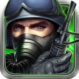 全民枪战 V3.8 免费版