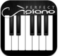完美钢琴 破解版