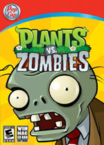 Plants vs Zombies 免费版
