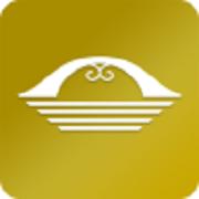 瀚墨云桥 V1.0.0 安卓版