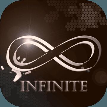求生无限 V2.4.1 破解版
