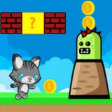 冒险猫 V2.0 安卓版