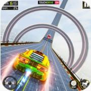 超级坡道特技赛车手游下载-超级坡道特技赛车手机版下载V1.0.5