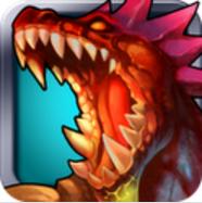 守卫者2 V1.4.0 破解版