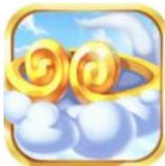 全民大乐斗 V1.0 安卓版