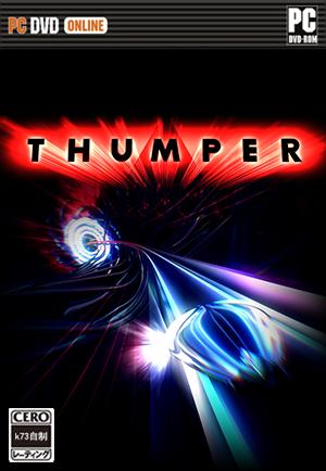 Thumper 中文版
