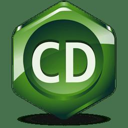 ChemDraw Pro(化学反应方程式编辑器软件) V16.0 绿色版
