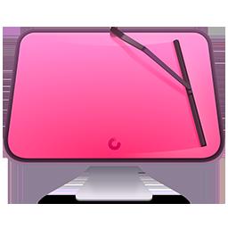 Clean My Mac 3(mac清理软件)Mac