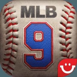 9局职业棒球经理人 V6.0.7 破解版