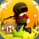 枪火战争英雄下载-枪火战争英雄安卓版手游下载V1.0
