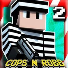 警匪游戏2 V1.3.3 破解版
