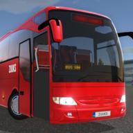 公交车模拟器 全地图解锁版