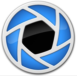 KeyShot Pro 6 专业版 Win 3D渲染 V6.2.85 专业版