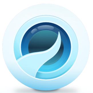 iMindMap手绘思维导图软件 V11.0.2 Win版