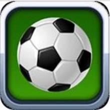 实况足球2017 V9.8.7 最新版