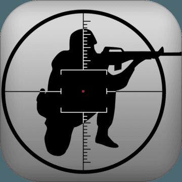 放逐游戏:据点守卫 V5.17 手机版