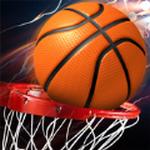 地方篮球街机 V3 安卓版