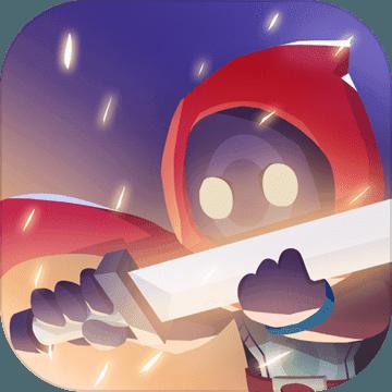 刀剑勇士苹果版