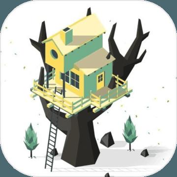 忆落谜境 V1.0 苹果版 (暂未上线)