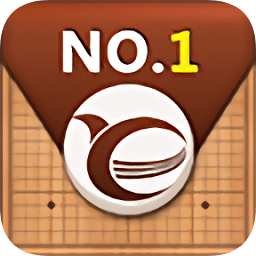 弈城��棋 V2.0.21 安卓版
