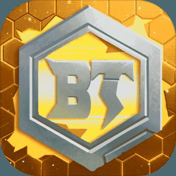 堡垒前线:破坏与创造 V1.0.48 IPhone版