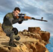 边界战争陆军狙击手3D最新手游下载-边界战争陆军狙击手3D下载V1.0