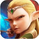 龙之谷:破晓奇兵 V1.0.2 安卓版